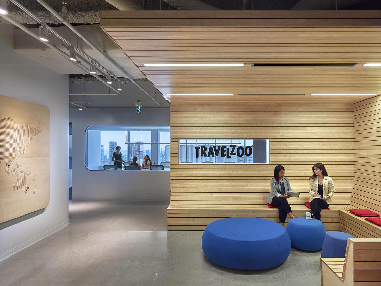 Travelzoo1.jpg