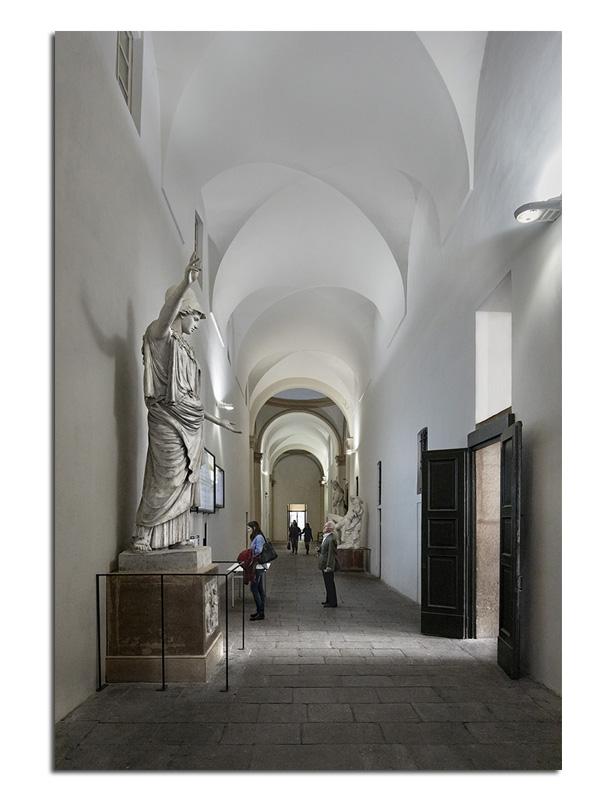 Accademia di Brera3.jpg