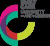 ECUAD-Logo_RGB-e1535148689377.png