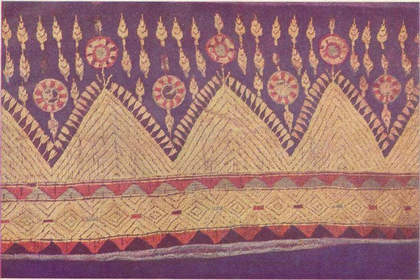 phulkari1.png
