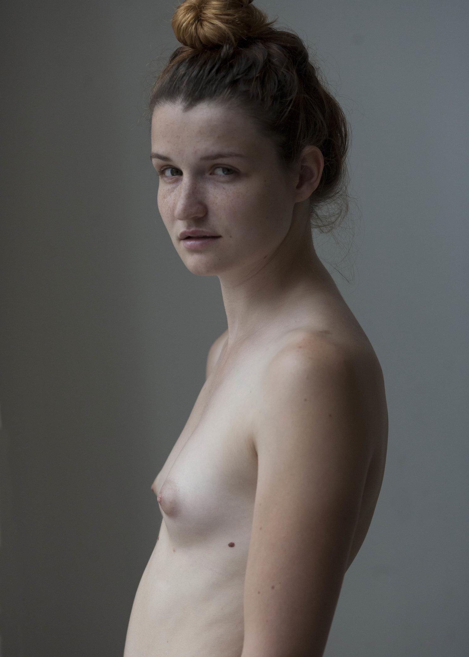 Nackt laura berlin HANNA Von