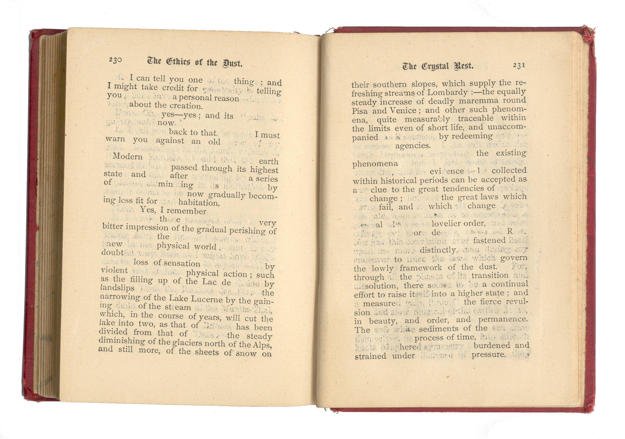 JorgeOteroPailos-Scraping-Ruskin-Book-5&6-WebOptimized.jpg