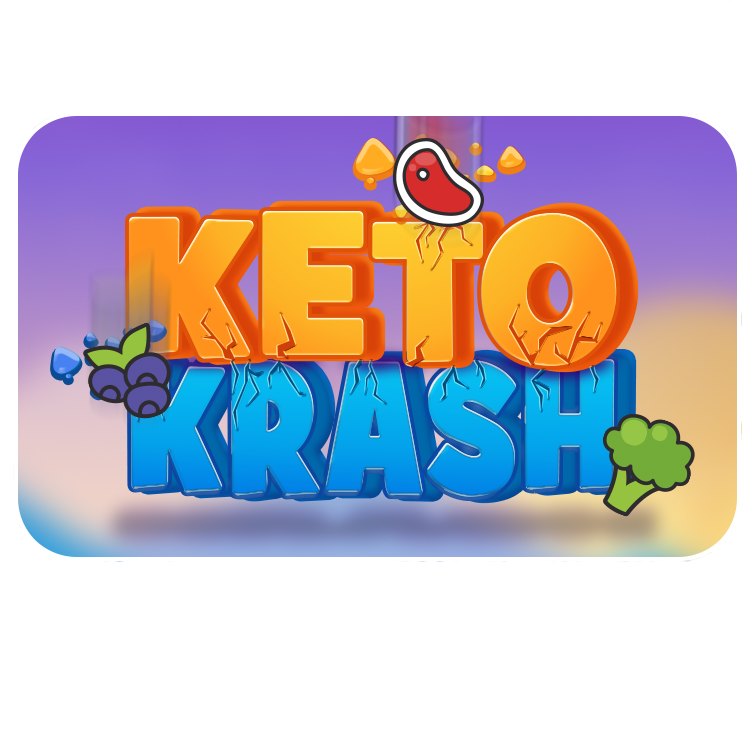 Keto button test 2.png
