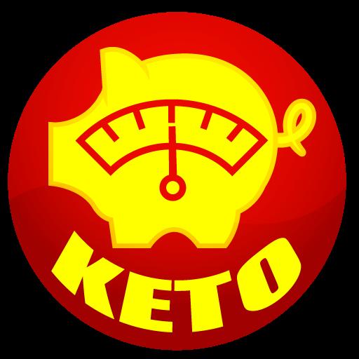 keto_512.png