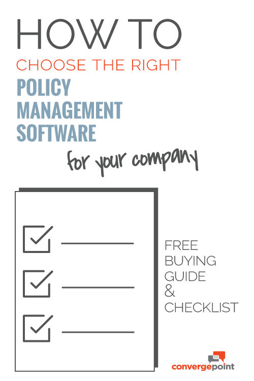 PP---How-To-Choose-Checklist-Ad-500x750.png