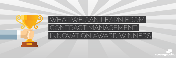 CP-Blog-Entry-011315-CM-Learn-From-Contract-Management-Award-Winners-600x200.png