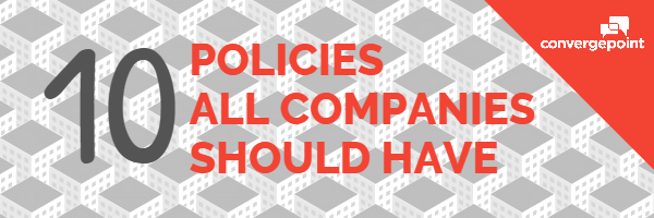 PP+ten+policies+all+companies+should+have.png