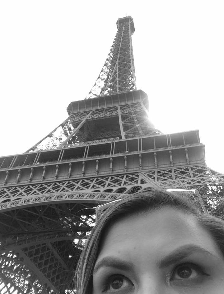 mel_in_paris