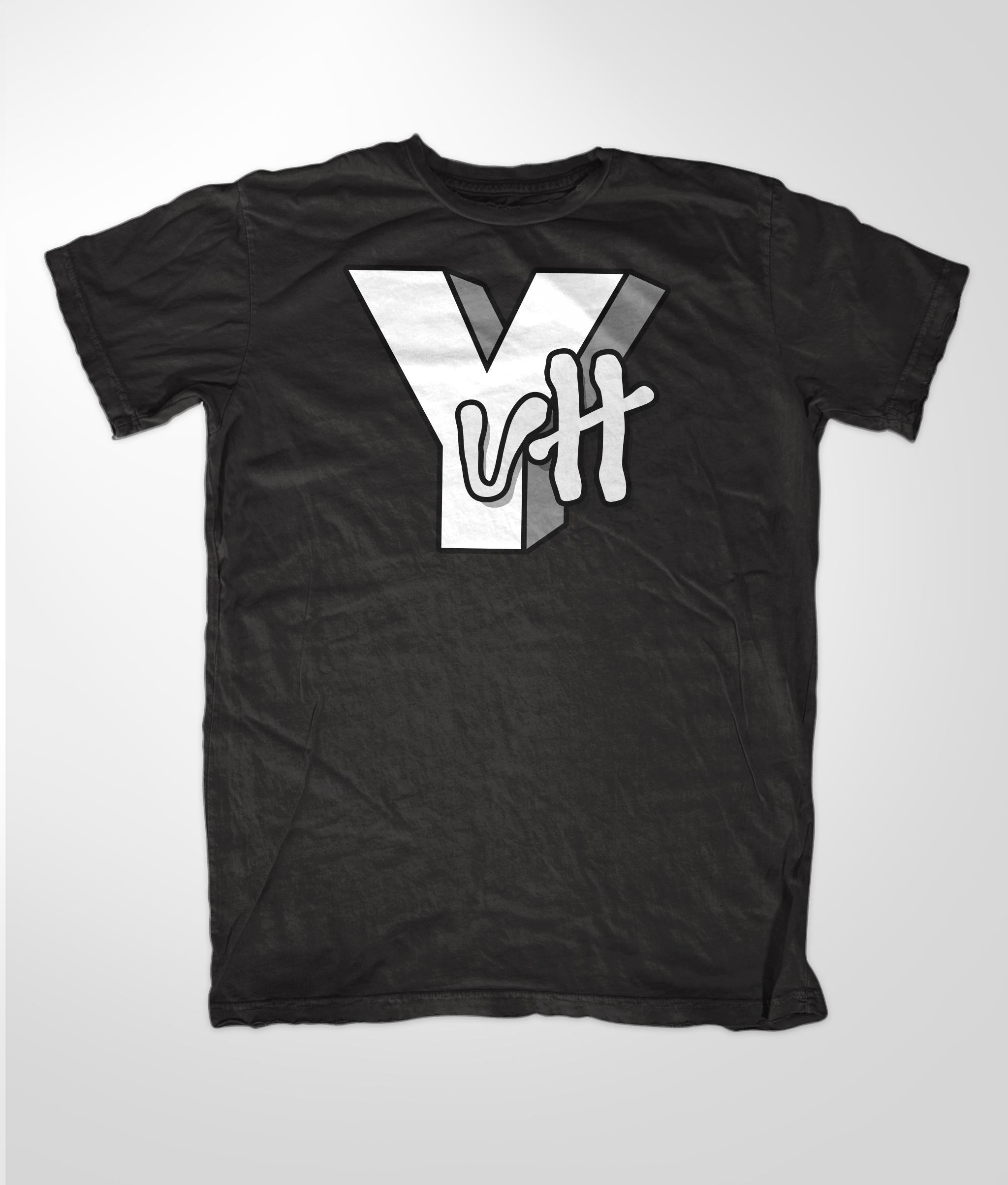 YUHmockup2.jpg