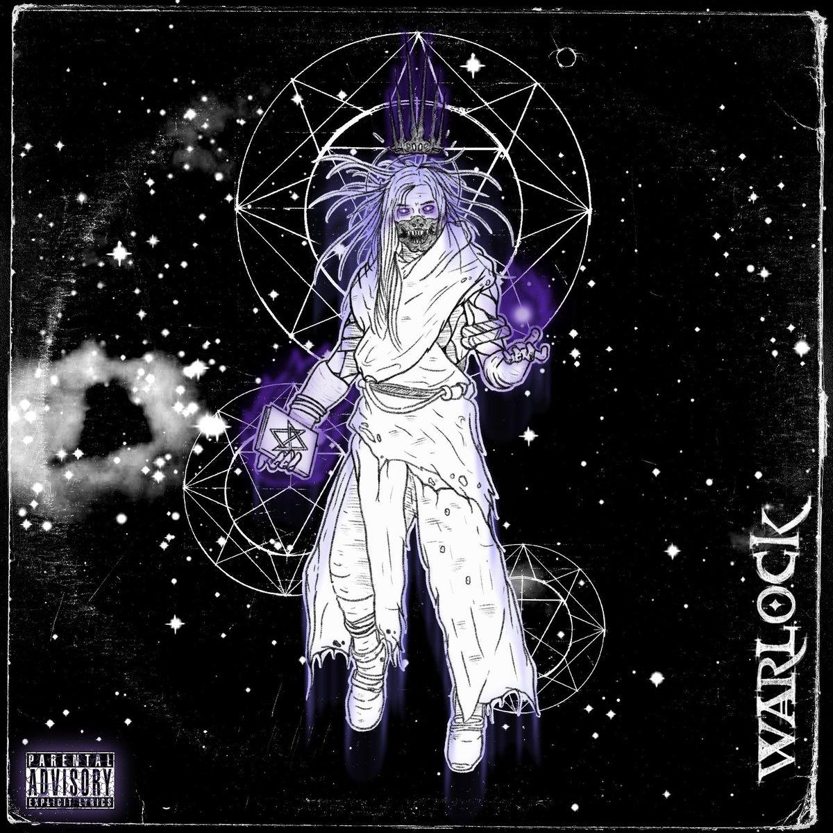 warlock no ccr.jpg