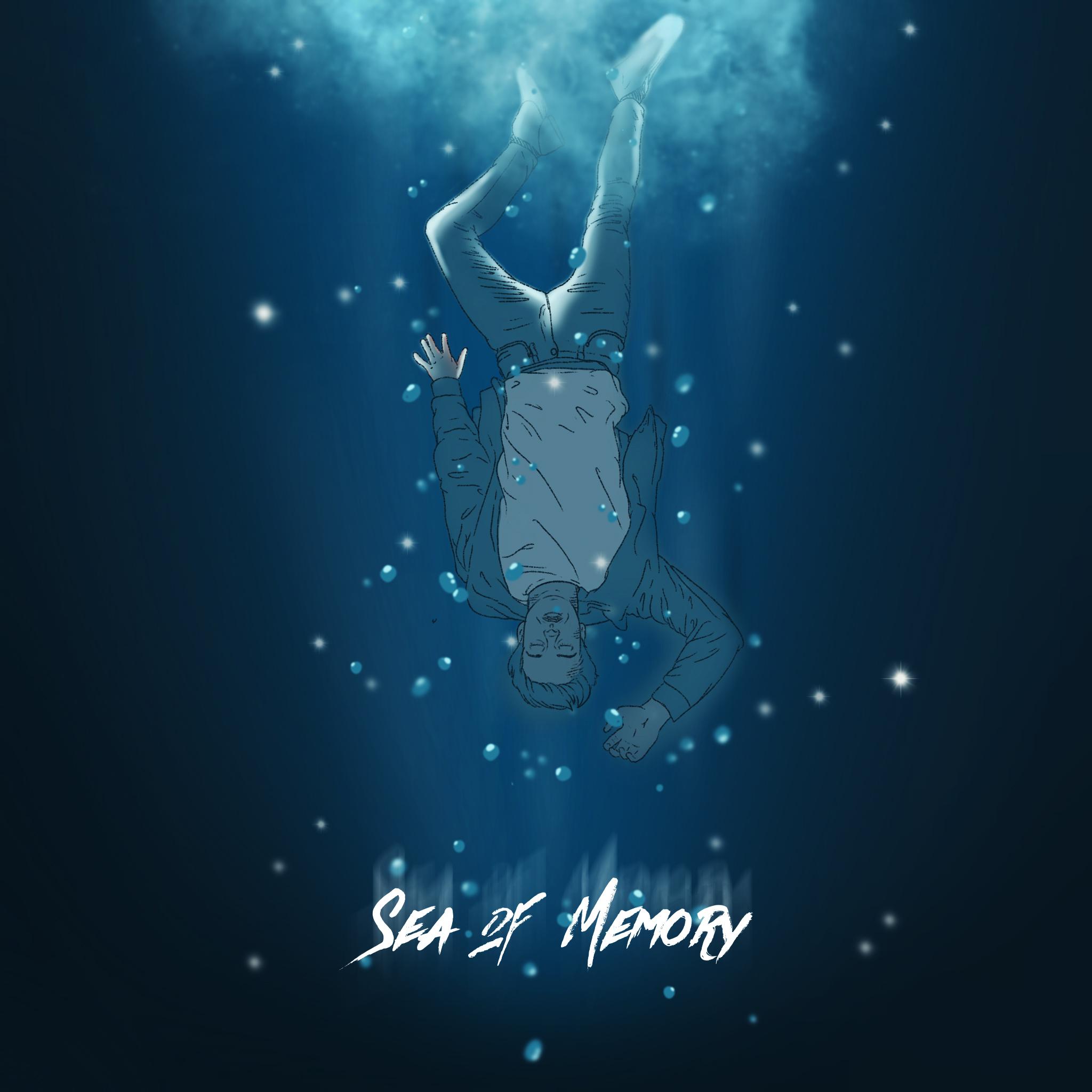 seaofmemery.jpg