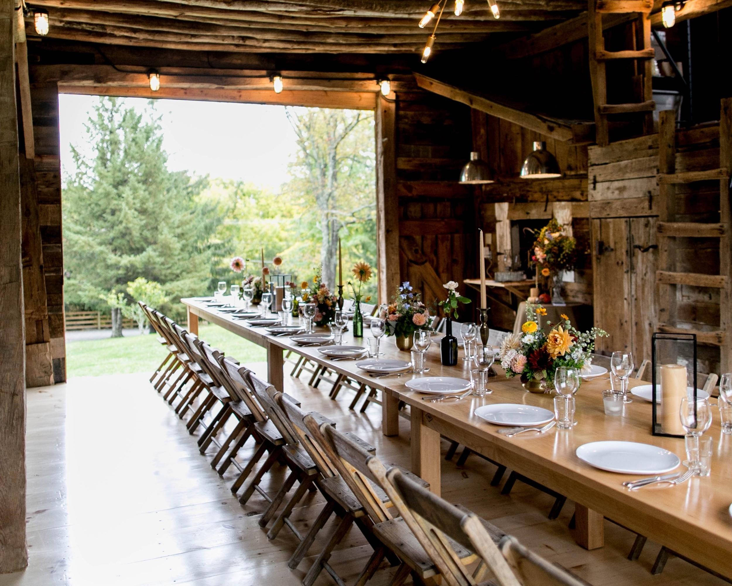 Ravenwood_Harvest_Dinner012.JPG