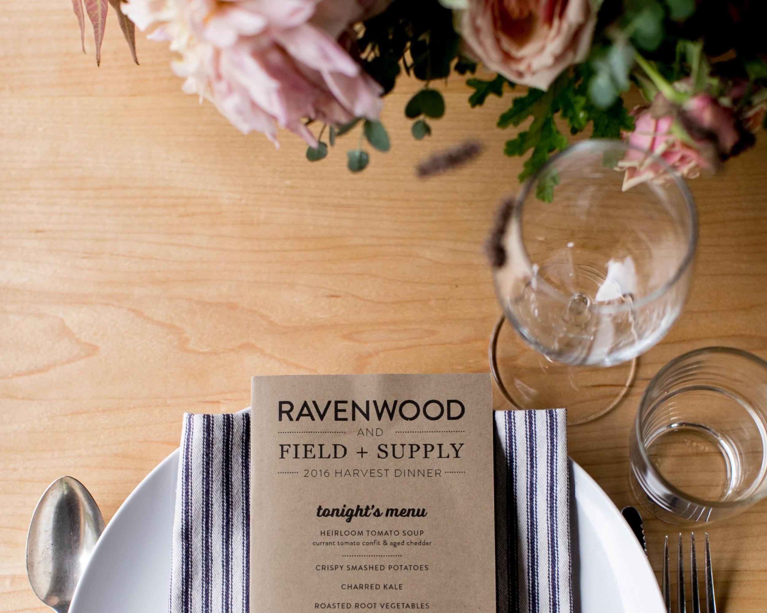 Ravenwood_Harvest_Dinner001.JPG