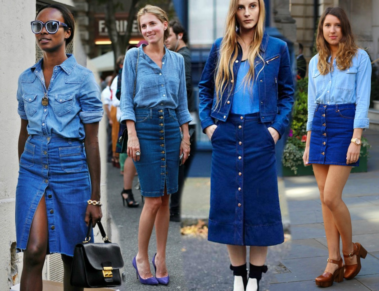 Image source: Pearl Fashion .