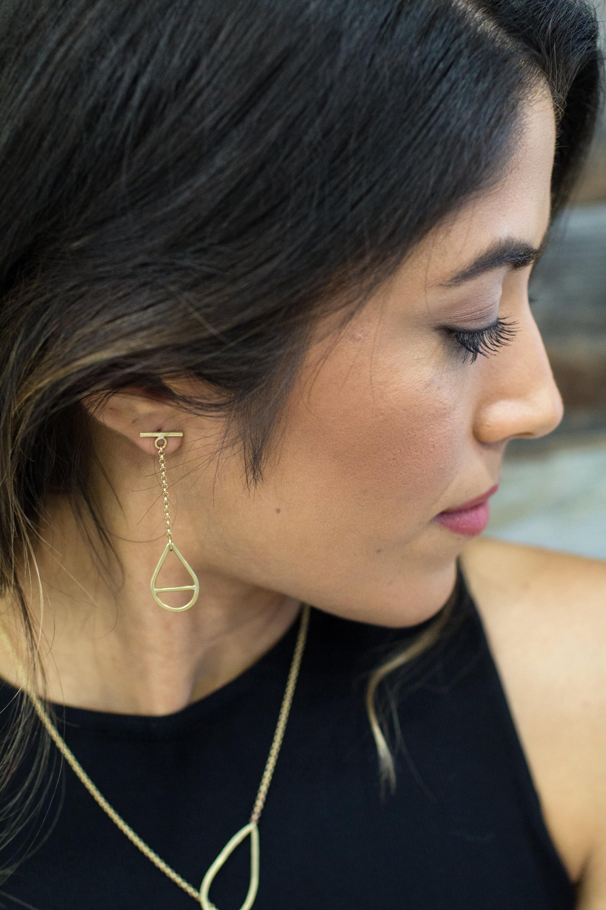 stratum-swing-earrings