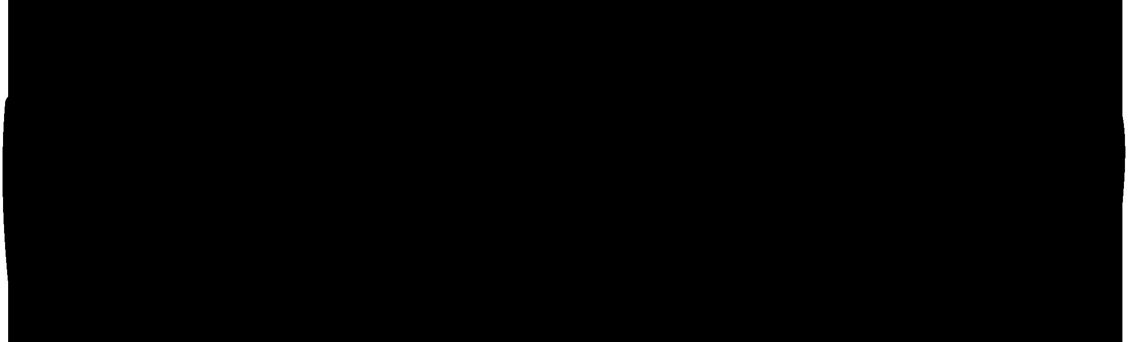 IAMSU Logo_2_black.png