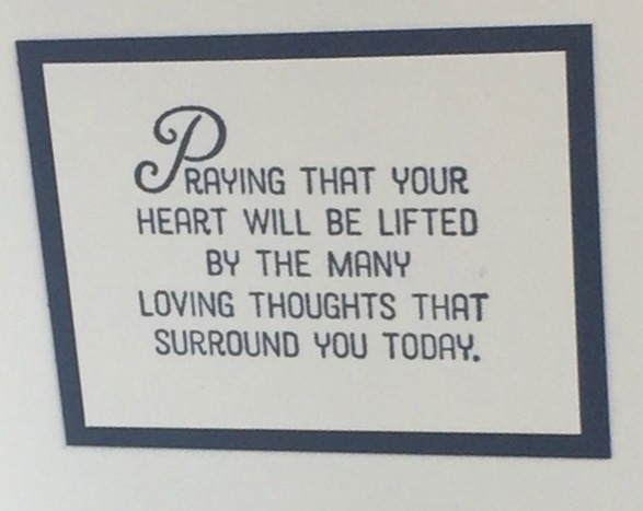 Flourishing Phrases Sentiment - www.stampedwithaloha.com