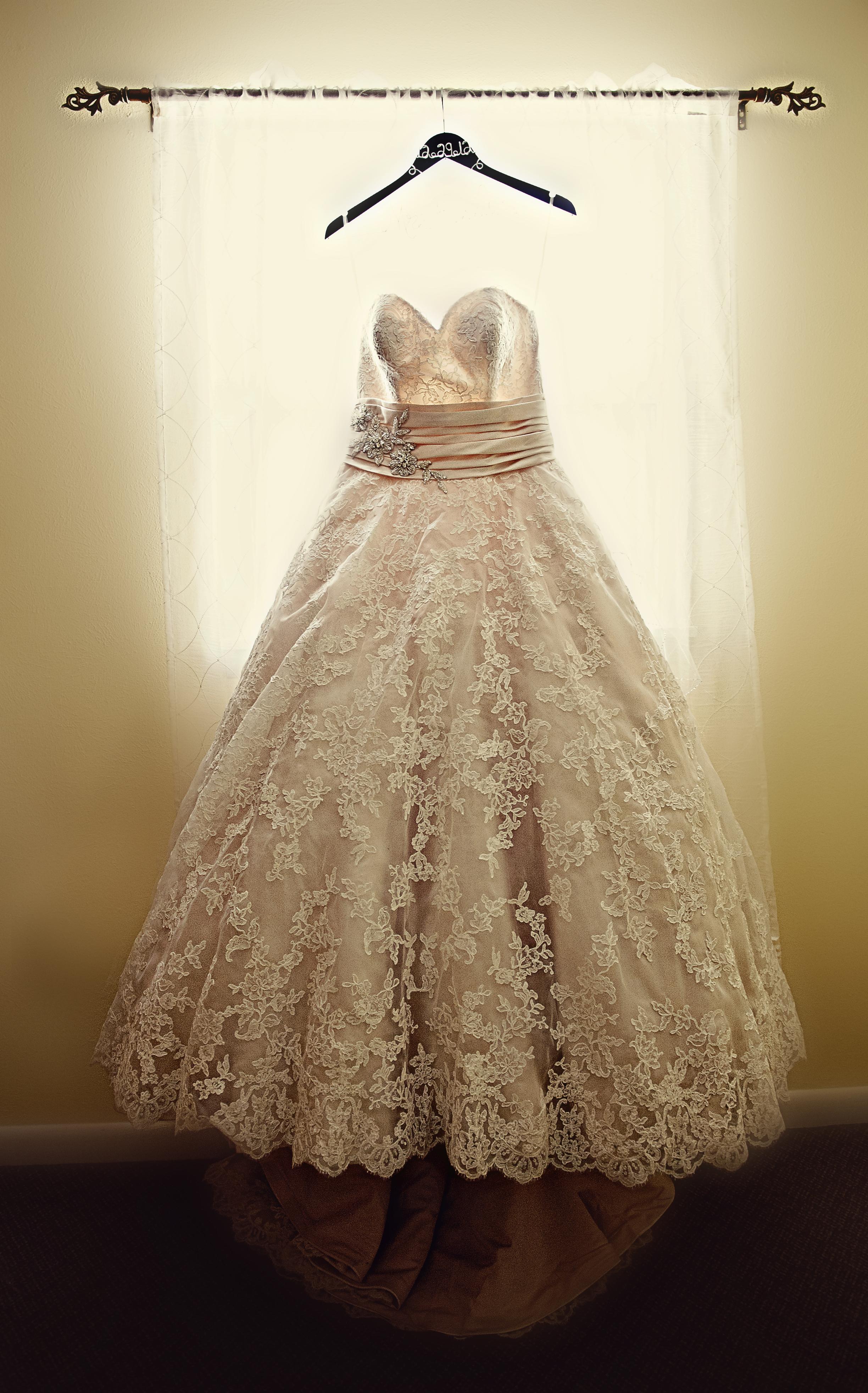 Hessler_Wedding_0169.jpg