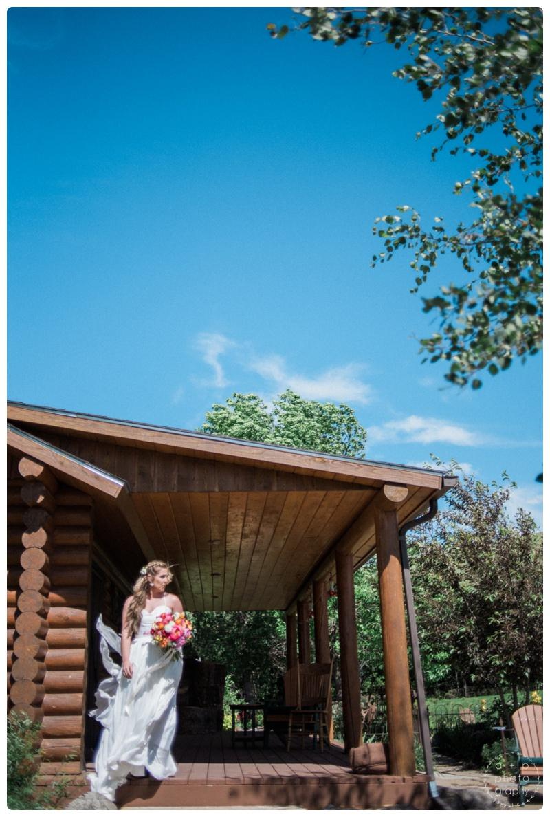 Kasten_Wedding-24_WEB.jpg