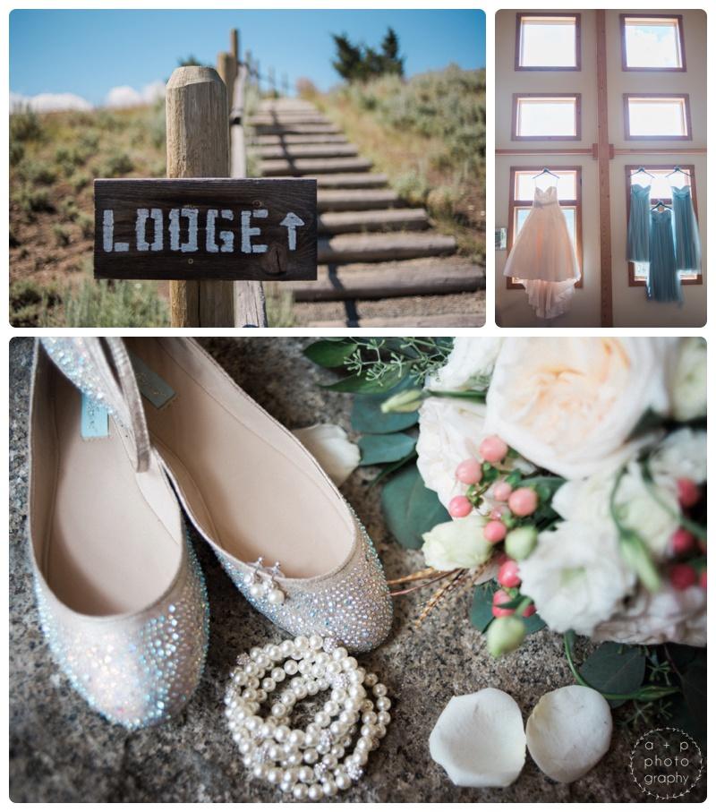 Marcum-Wedding-4_WEB.jpg