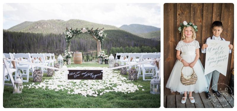 Marcum-Wedding-21_WEB.jpg