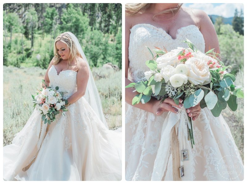 Marcum-Wedding-18_WEB.jpg