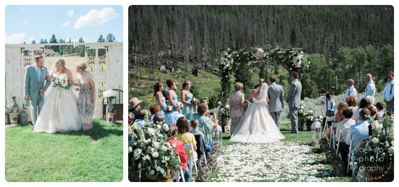 Marcum-Wedding-26_WEB.jpg