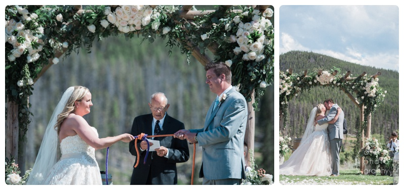Marcum-Wedding-28_WEB.jpg
