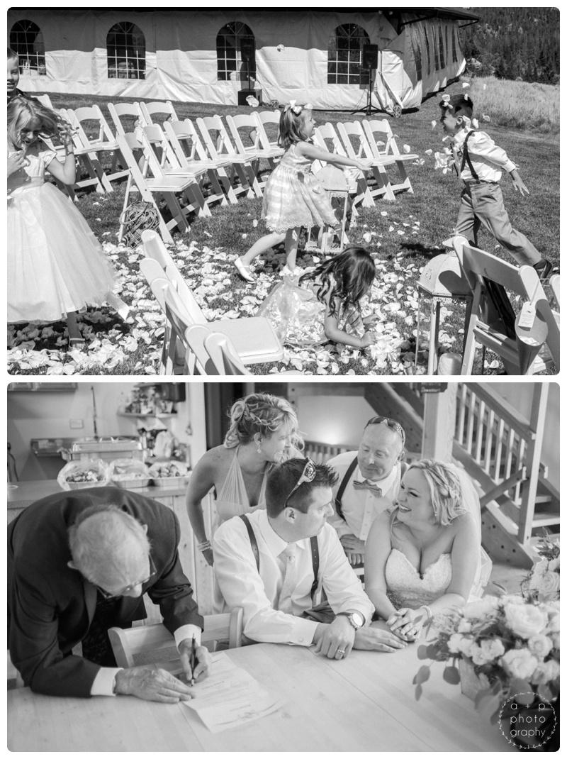 Marcum-Wedding-31_WEB.jpg