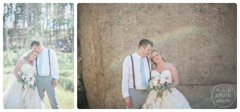 Marcum-Wedding-35_WEB.jpg