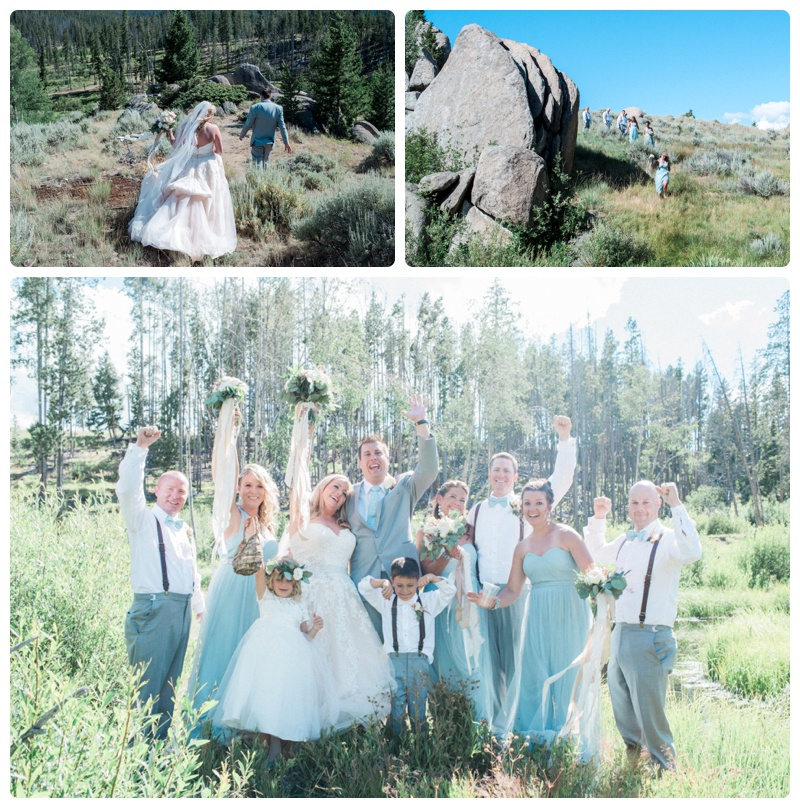 Marcum-Wedding-32_WEB.jpg