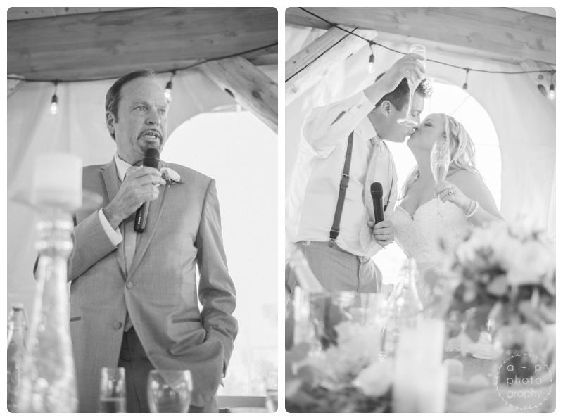 Marcum-Wedding-38_WEB.jpg