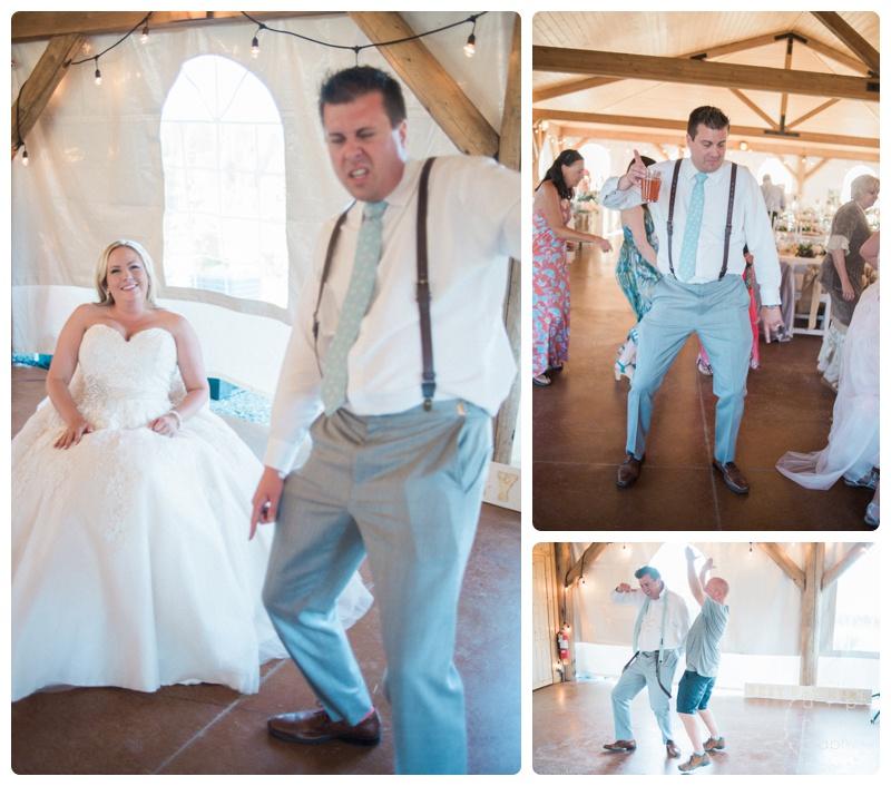 Marcum-Wedding-44_WEB.jpg