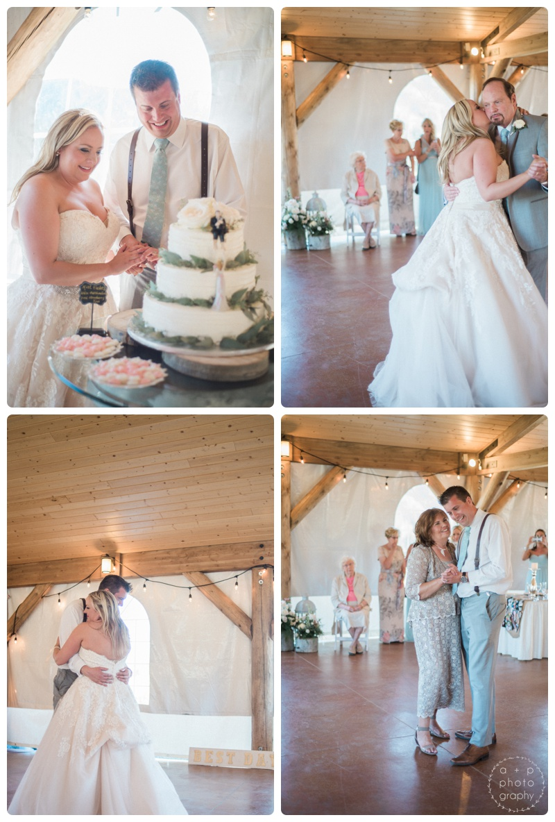 Marcum-Wedding-40_WEB.jpg