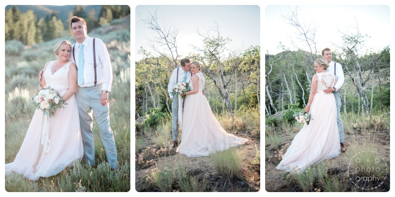 Marcum-Wedding-48_WEB.jpg