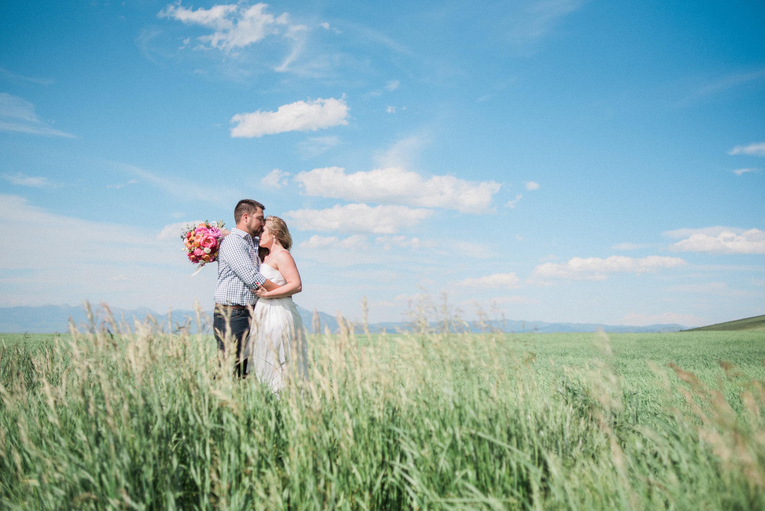 kasten-wedding-489.jpg