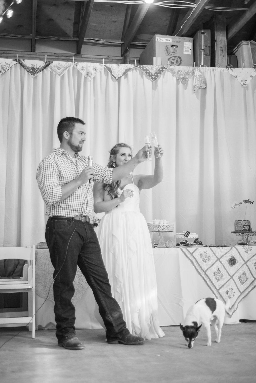 Kasten_Wedding-44.jpg