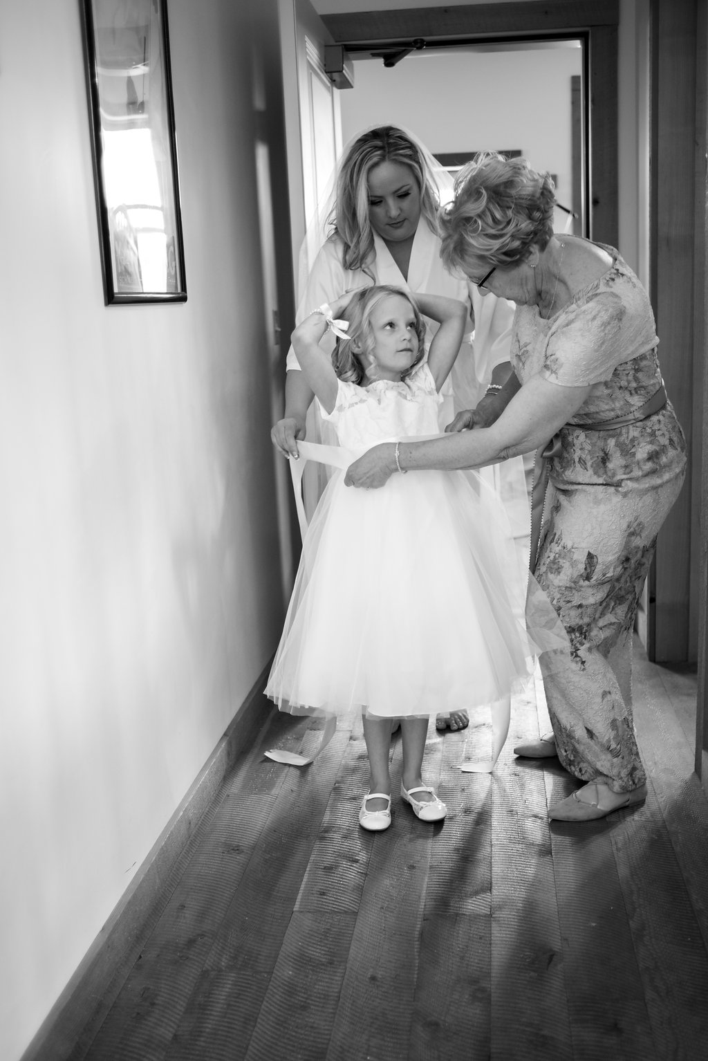Marcum-Wedding-12.jpg