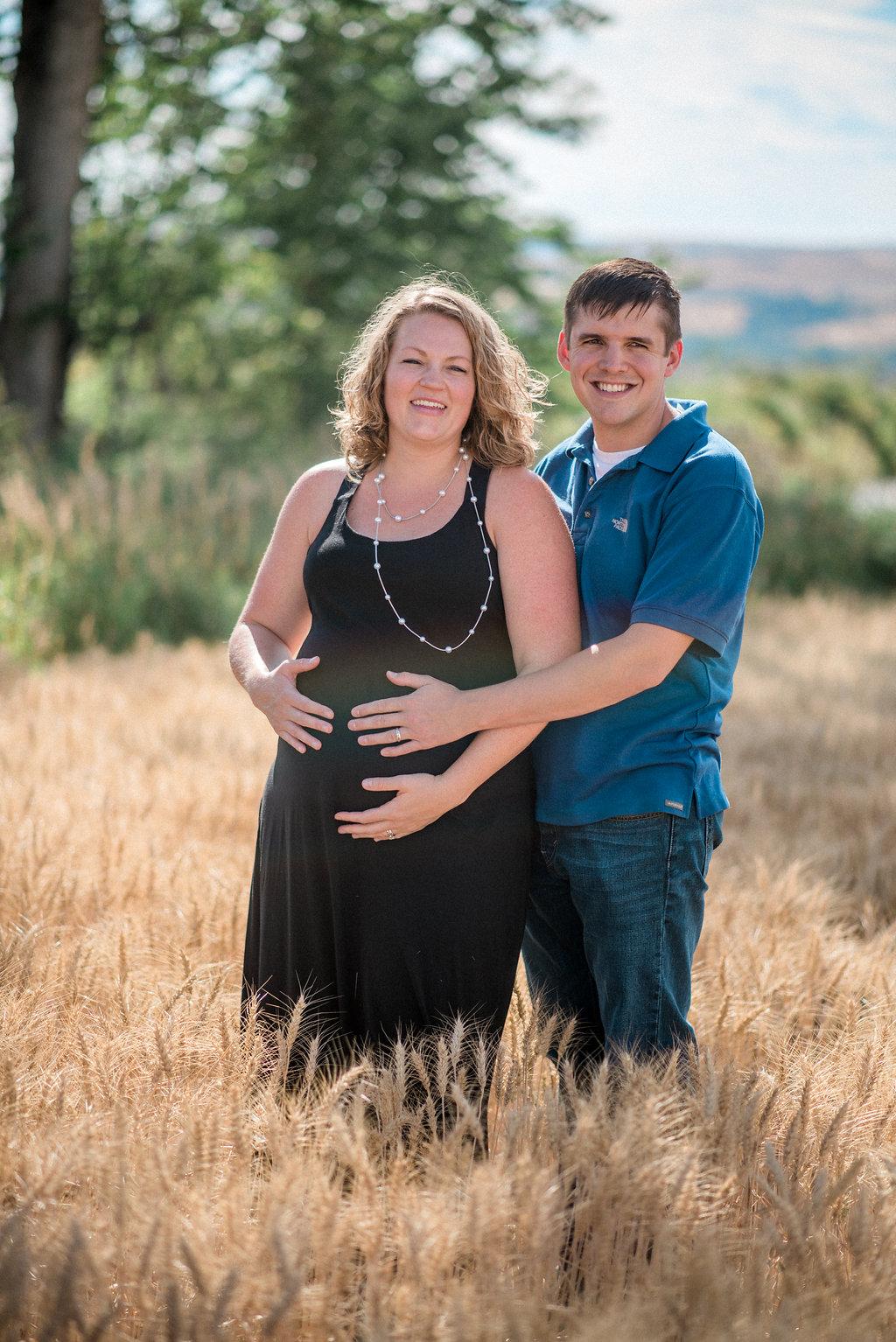 Hessler-Maternity-11.jpg