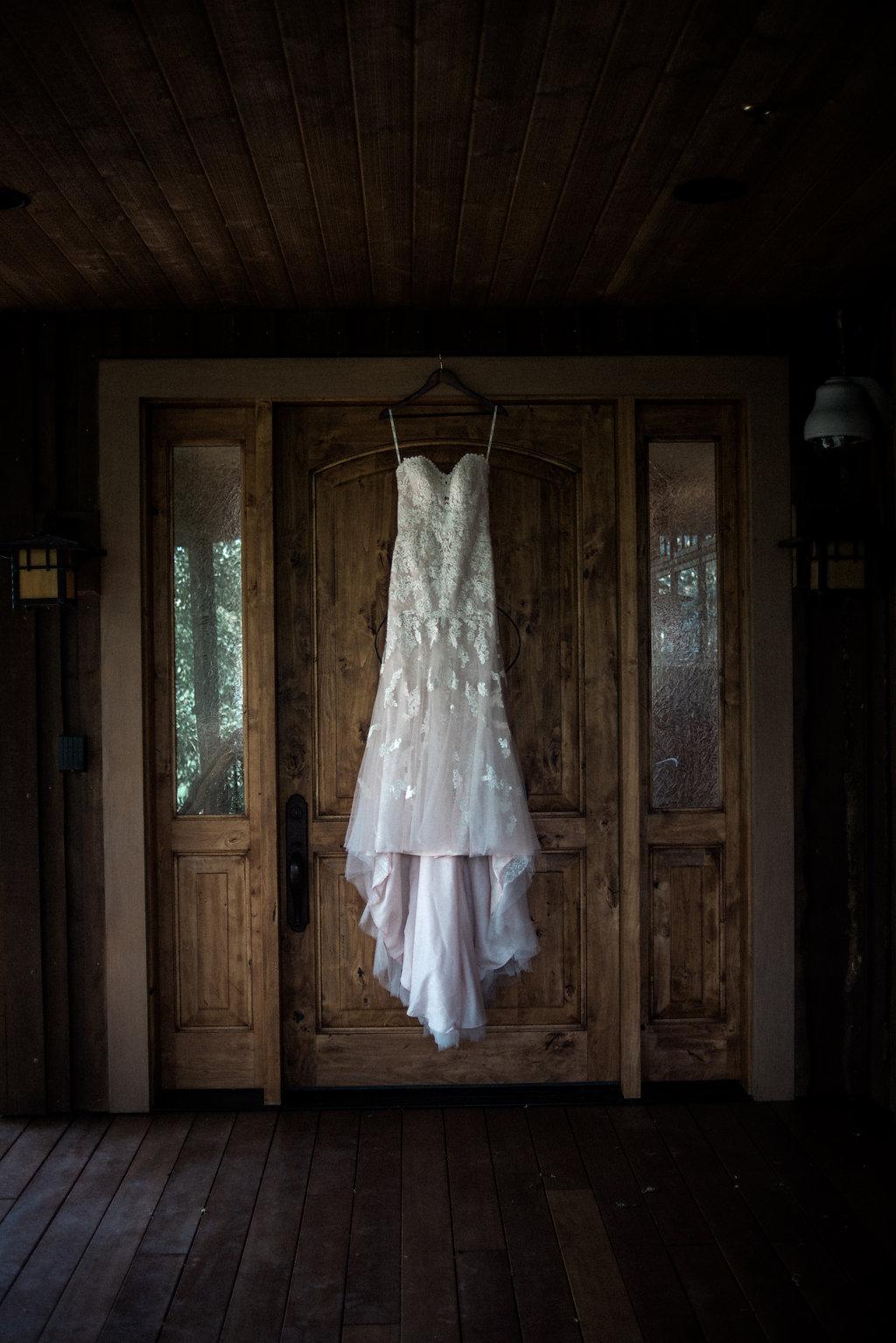Morrill-Wedding-2.jpg