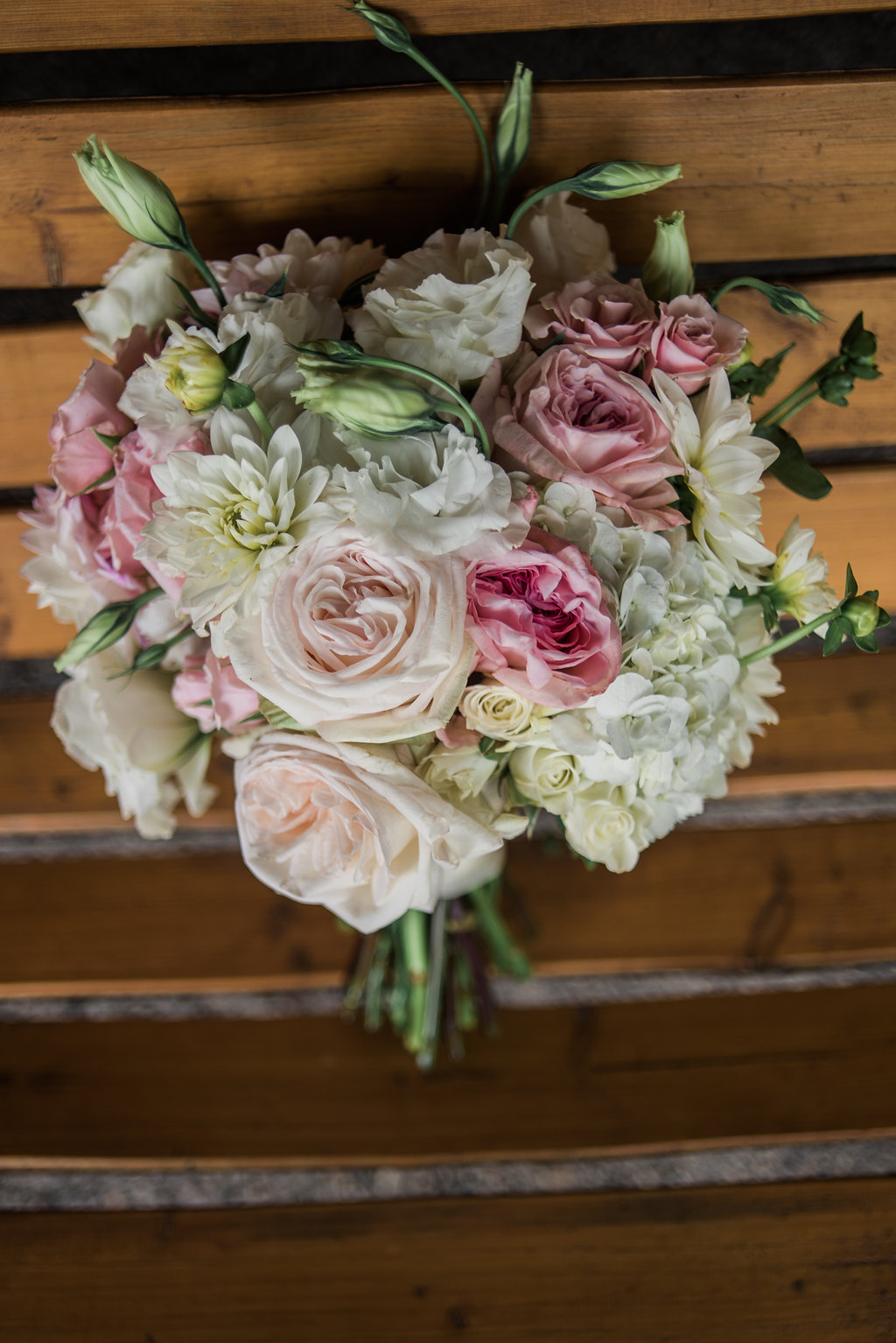 Morrill-Wedding-5.jpg
