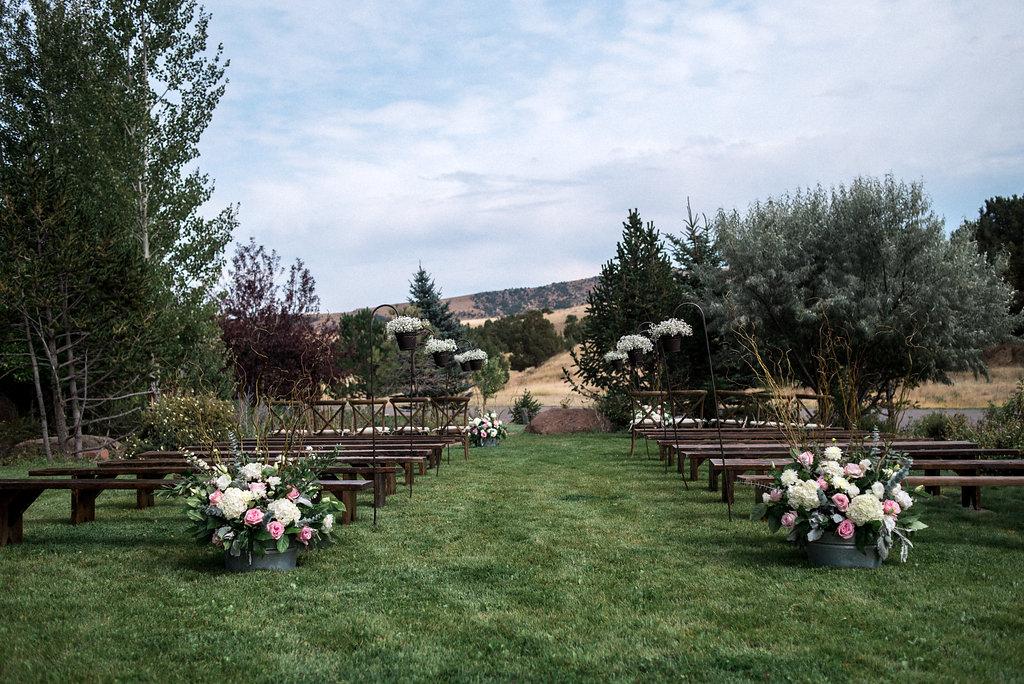 Morrill-Wedding-8.jpg