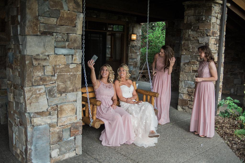 Morrill-Wedding-10.jpg