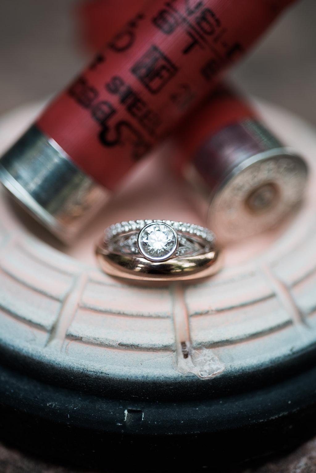 Morrill-Wedding-11.jpg