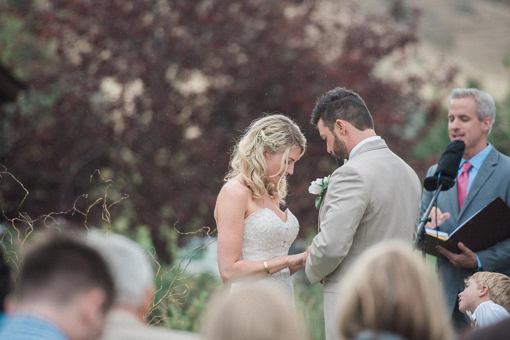 Morrill-Wedding-13.jpg