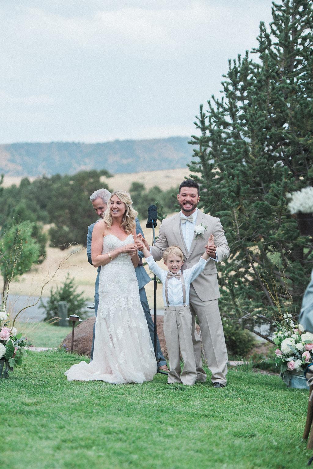 Morrill-Wedding-14.jpg