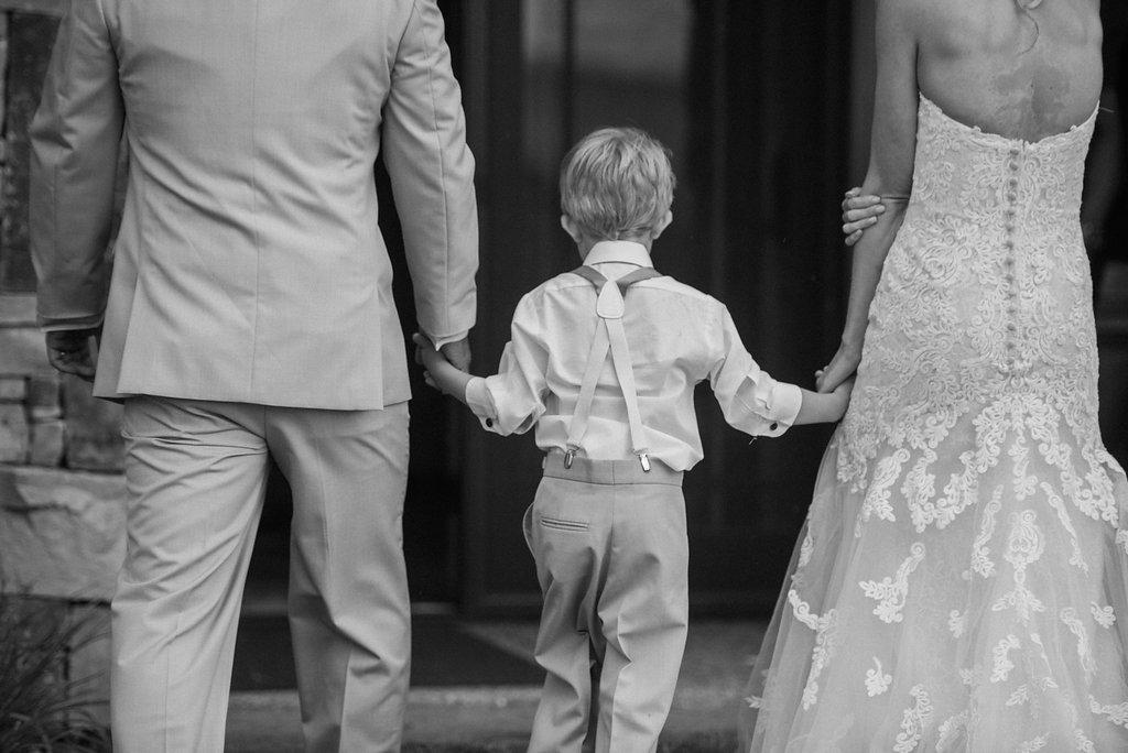 Morrill-Wedding-15.jpg