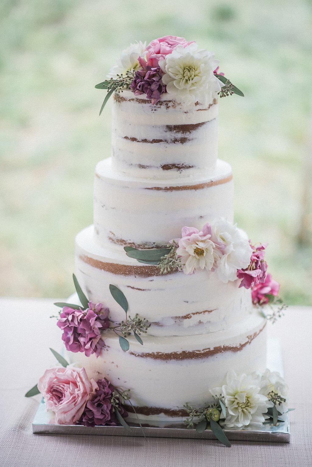 Morrill-Wedding-17.jpg