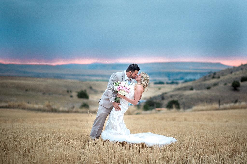 Morrill-Wedding-21.jpg