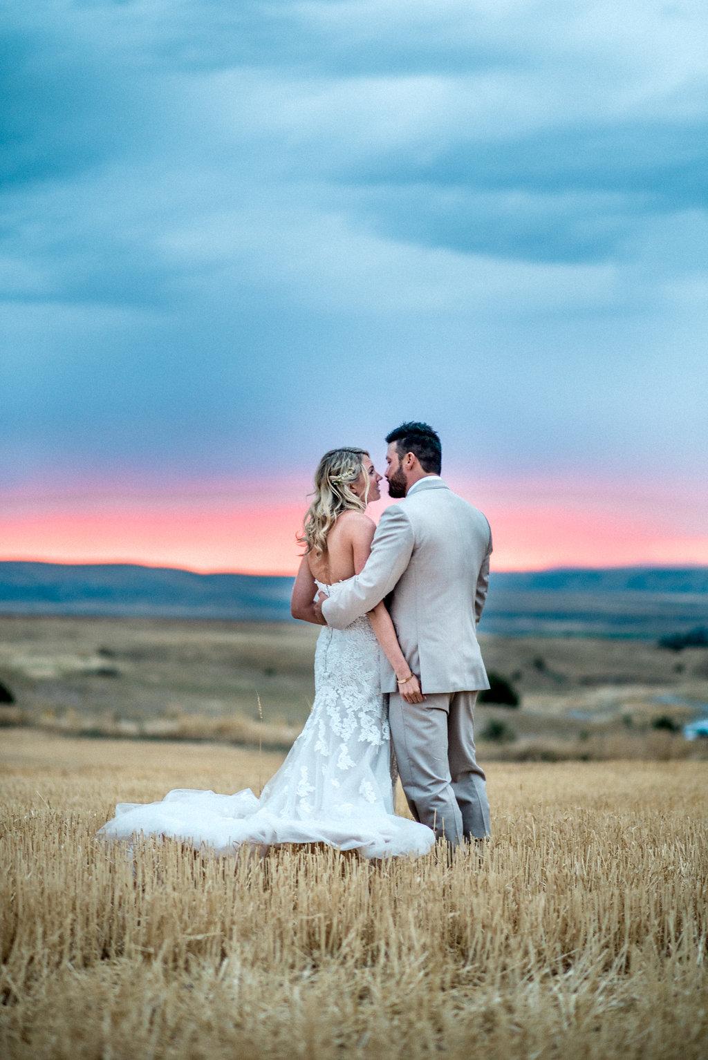 Morrill-Wedding-22.jpg